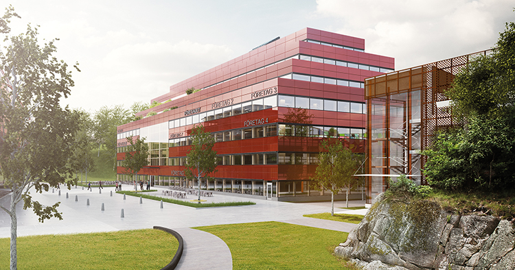 working_lab_johanneberg_science_park
